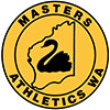 Masters Athletics Western Australia